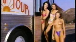 December 1994 MTV Commercial Block (3/5)