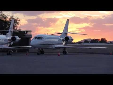 Elite Flight Jets Private Air Travel and Charter