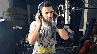 OneRepublic - Apologize (Sllash Remix)