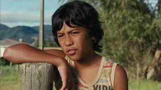 Watch NOW Boy 2012 Movie Trailer