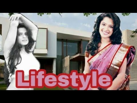 Priya Bapat (Marathi hot actress) Income, House, Cars, Luxurious Lifestyle & Net Worth 2017 | KE