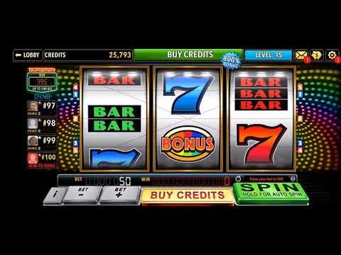 Crazy 4 Poker Online Klum - Not Yet It's Difficult Casino