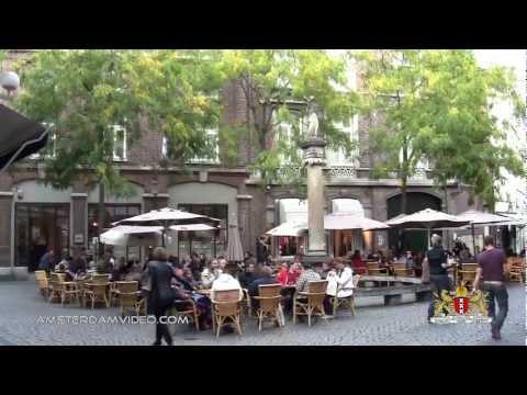 Maastricht 2012 (9.22.12 - Day 814)