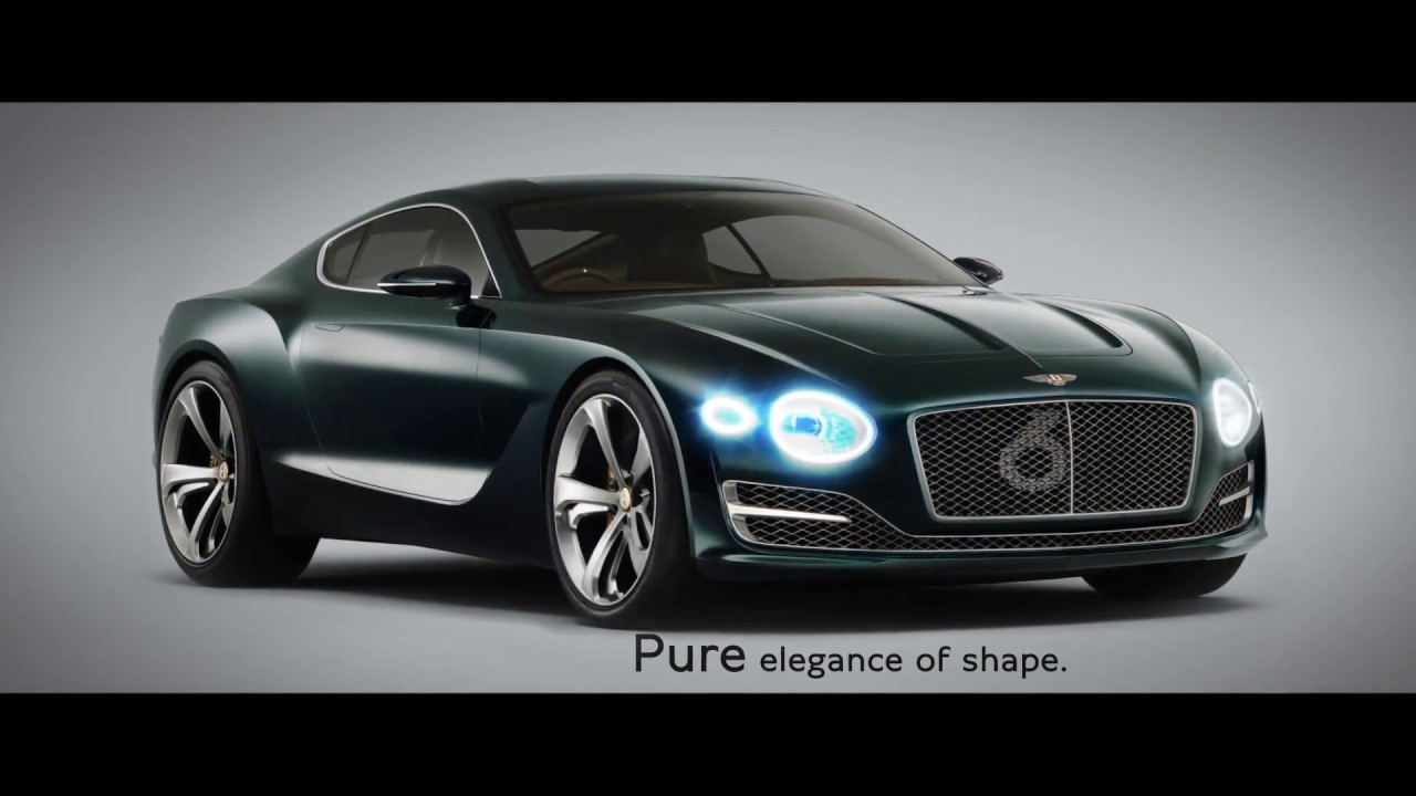 The Future Of Luxury Design With Stefan Sielaff Director Of Design