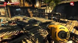 Dead Island Riptide trainer for pc 2014