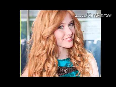 Макияж Кэтрин Пирс (Нина Добрев)/Makeup Katherine Pierce *Makeup tutorial*