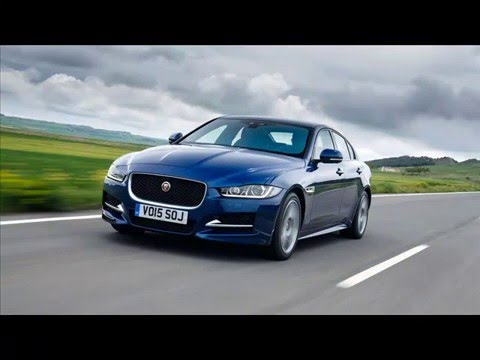 Luxury Best Car for Teenager 2015