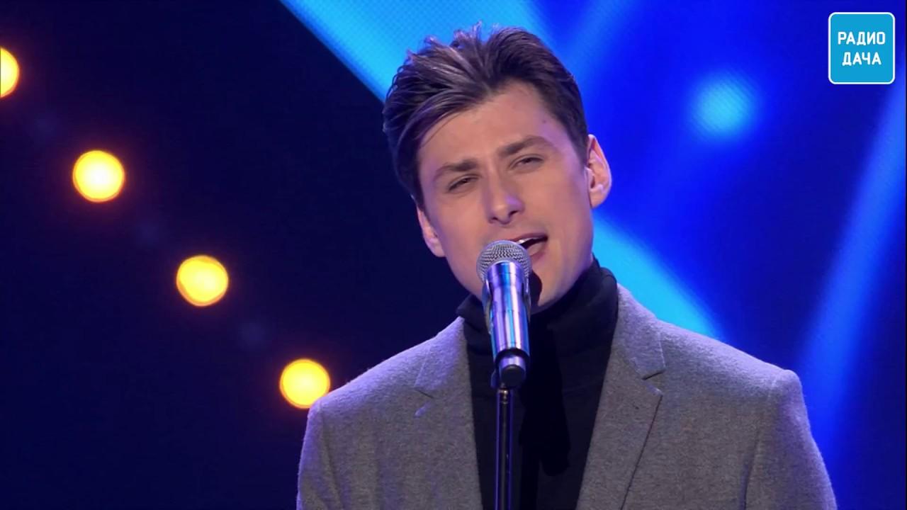 французская песня на радио 2014