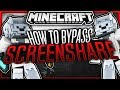 🔥HOW TO BYPASS SCREENSHARES🔥 |✔️EASY✔️| LegitGameZ | [GER] HD