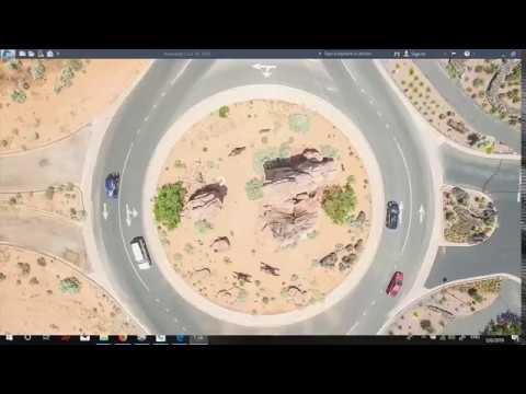 كورس إحتراف برنامج  أوتوكاد سيفيل ثرى دى AutoCAD Civil 3D الأروع على الإطلاق أونلاين