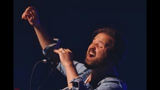 Cody Carnes - What Freedom Feels Like (Live)