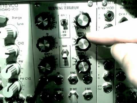 MUFF WIGGLER :: View topic - digital poly for ambient?