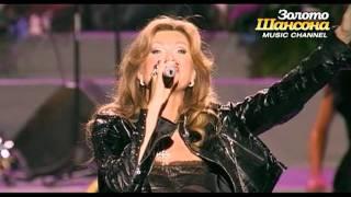 Вика Цыганова - Каравелла любви