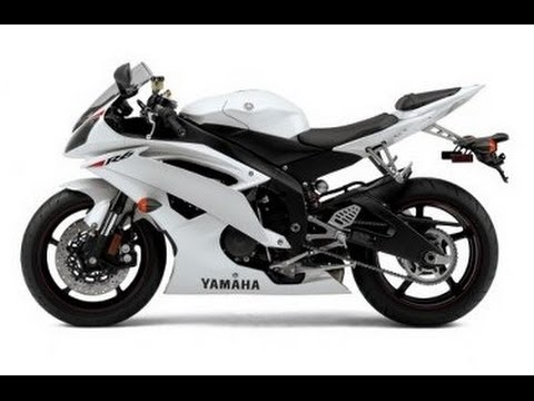 Yamaha Motor Yamaha Motor Modelleri Youtube