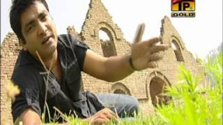 Malkoo - Chalo Ghair Tan - Chikna Babu - Al 4