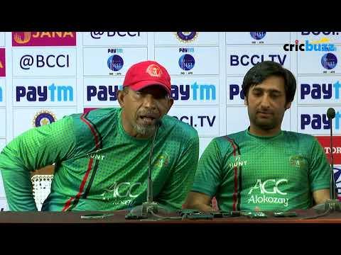Virat Kohli alone is not team India - Phil Simmons