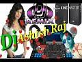 HD video new Hindi song 2018 Dj Ashish Raj mix video song 2018