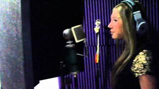 Over You- Miranda Lambert - Cover by Jaceleigh