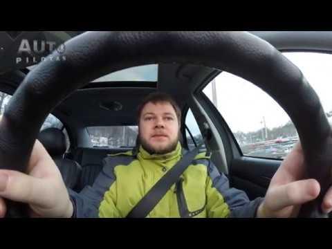 Autopilotas 20161231 MB E AMG Startline