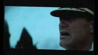 Pearl Harbor -- the Movie -- part 14