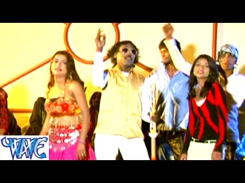 Download Pichkari Ke Rang तोरा ढोंढ़ी में झोक दी - Holi Express - Bhojpuri Hit Holi Songs 2015 HD