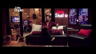 BTS, Sasu Mangay, Naseebo Lal & Umair Jaswal Episode 1,Coke St...