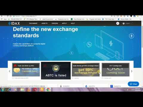 Big Update IDAX Exchange | TPP Coin Earn $1000 | Best Earning Tips