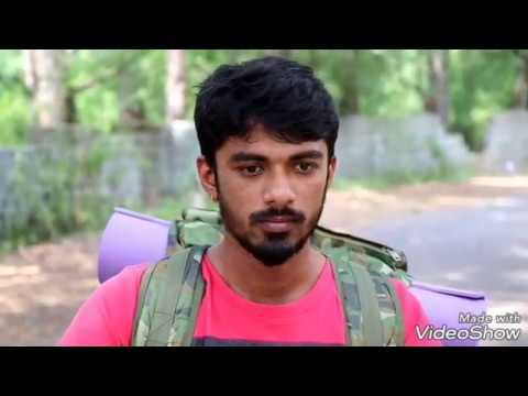Kaagadada Doniyalli | Cover Song | D Production | Remake Song | Dharshan