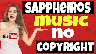 free no copyright music for gaming videos   youtube channel intro music mp3 free download Sappheiros