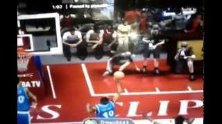 Pack City call me block Thumbnail