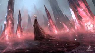 Rok Nardin - Hell Rising [Epic Dark Choral Action]