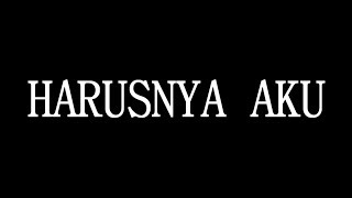 Download (LIRIK) Armada - Harusnya Aku Mp3
