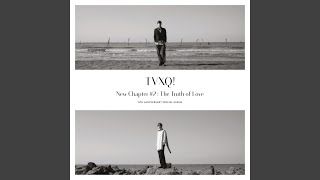 Beautiful Stranger (Max Changmin solo)