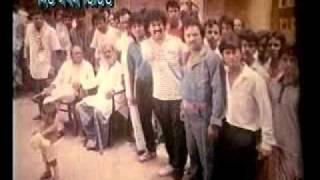 "Bangla Movie ""DANGGA"".Presented by RaDiO bg24"