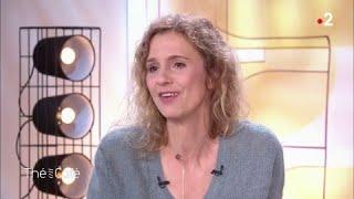 Delphine de Vigan - Intégrale du 03/05/2018 - Thé ou Café