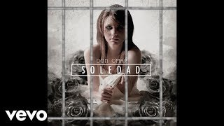 Don Omar - Soledad (Audio)