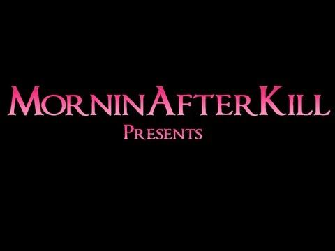 MorninafterKill: 1600 MS Point Winner, Channel update! Quit Smoking