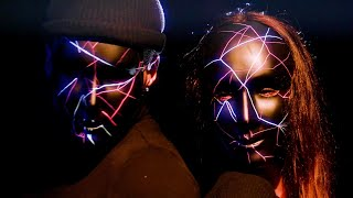 MYND - Fazed (Official Music Video)