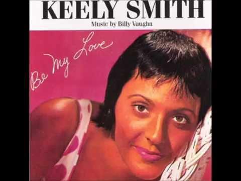"""Keely Smith  """"Cherokee"""""""