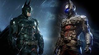 Roblox Tale Episode 39: Batman is a Boss!