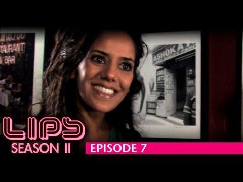 LIPS Lesbian Web Series, Season 2, Eps 7  Feat Sheetal Sheth