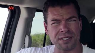 Jungle Horror Story | New Hollywood Hindi Dubbed Action And Adventure Full Movie | Movie Talkies