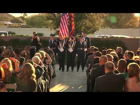 phoenix-wedding-video---the-legacy-ballroom-wedding-ceremony-and-reception