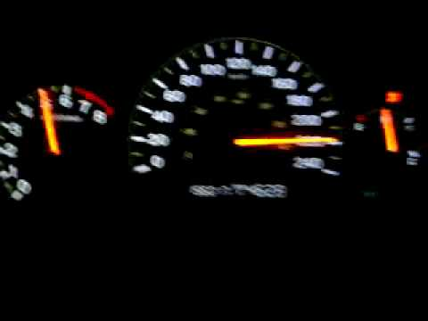 Lovely 7 Gen Accord Top Speed