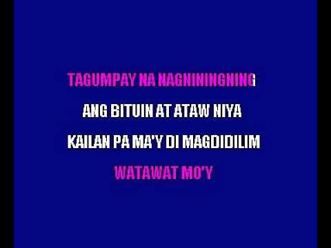 92-ad-lupang-hinirang-filipino-karaoke