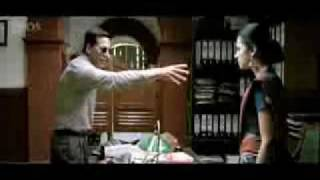 khatta meetha theathrical trailer .. song  Akshay Kumar hd