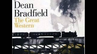 James Dean Bradfield - Which Way to Kyffin