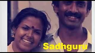 Download Video Sadhguru on wife and life on it MP3 3GP MP4