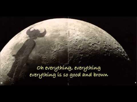 Jamiroquai -  Space Cowboy (Lyrics)