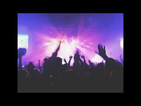 32 bars Club Agressive Hiphop Instrumental ( 90 Bpm ) ( Free Beat )